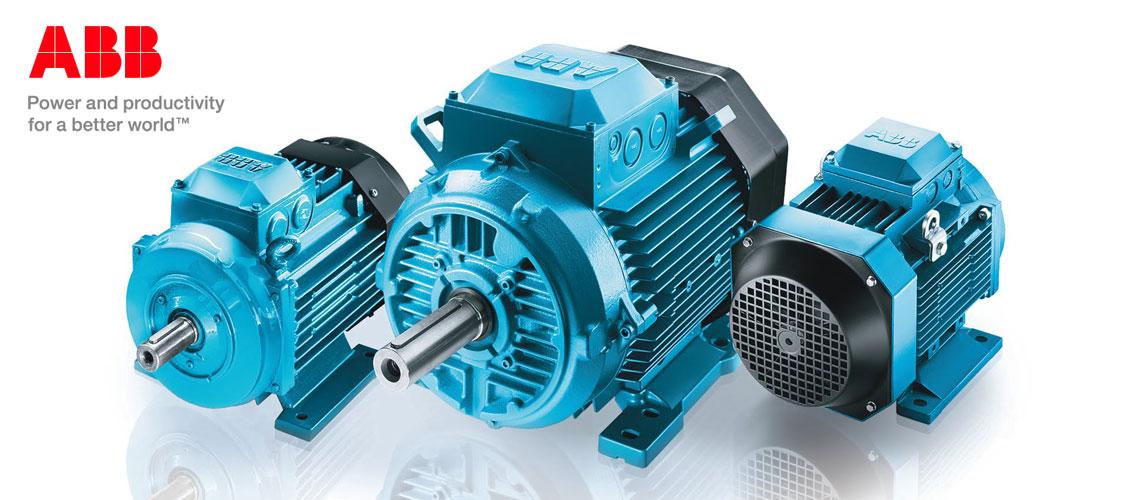slider_abb-motor2